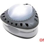 لامپ استخر مگنتی