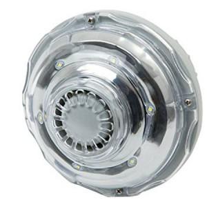 لامپ استخر هیدرولیکی