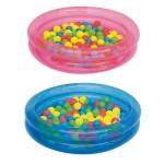 51085b-piscina-infantil-hinchable-91x20cm-bestway-poolfunstore-001