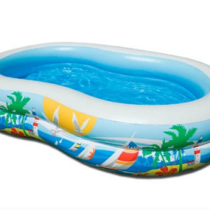 Inflatable Pool.56490
