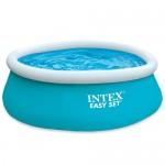 Intex-6ft-x-20in-Easy-Set-Swimming-Pool-28101-0