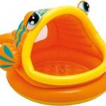 piscina-inflable-intex-57109-pez-juguete-nuevo-ninos-origina-11344-MCO20043497632_022014-F
